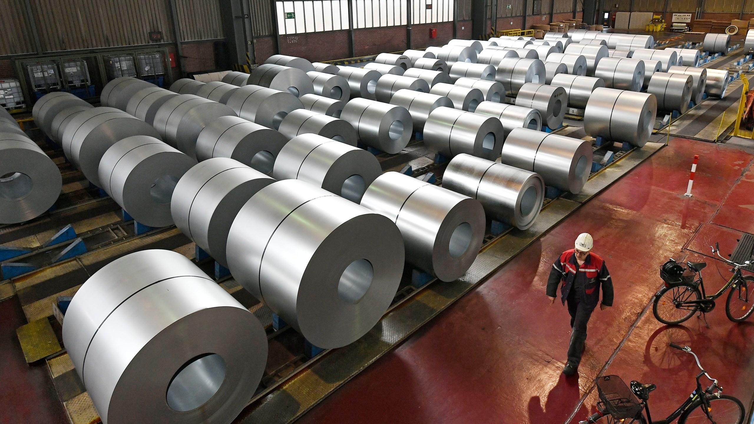Germany_US_Steel_Tariffs_13862-159532.jpg31030994