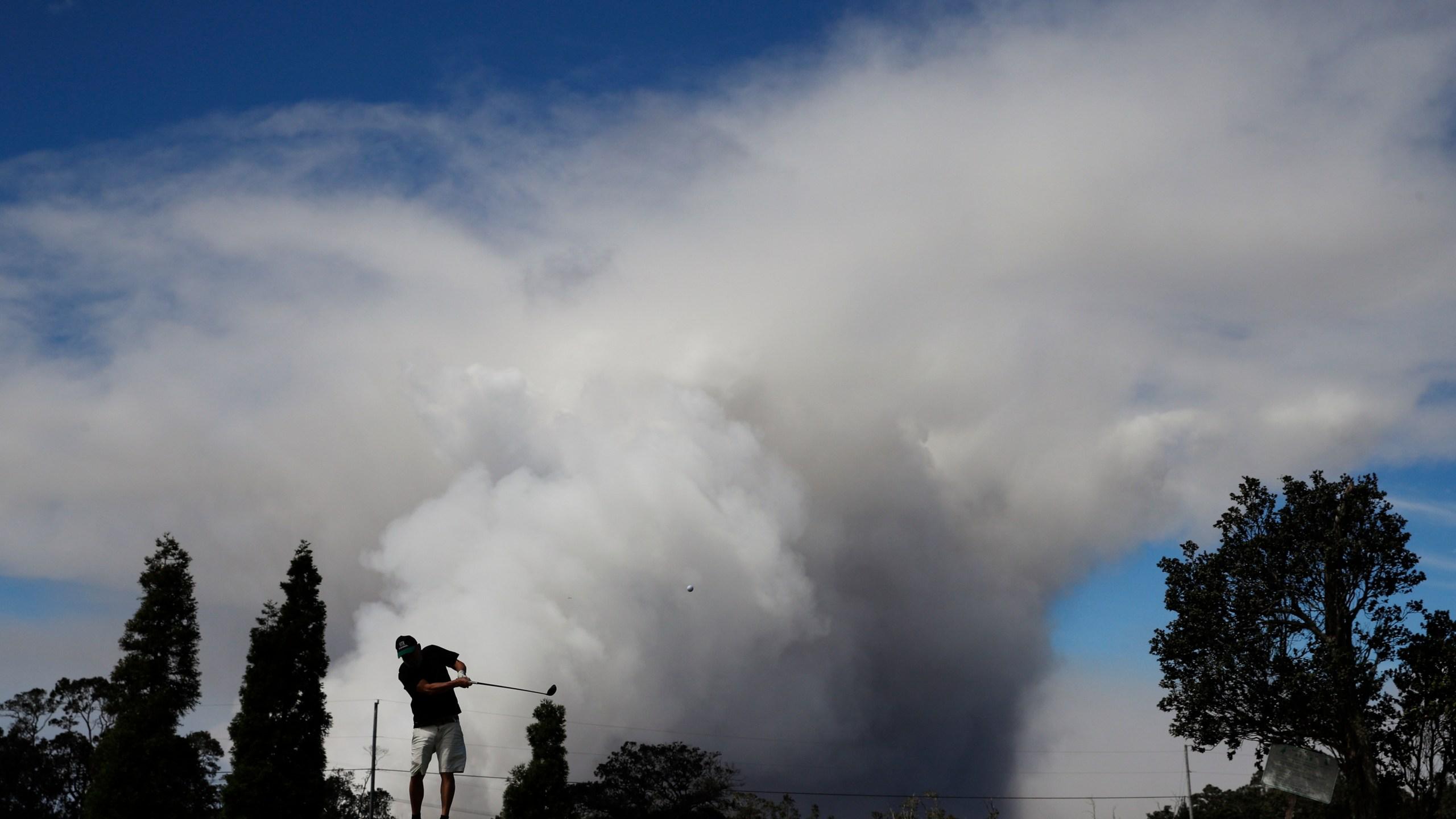 Hawaii_Volcano_00103-159532.jpg56236186