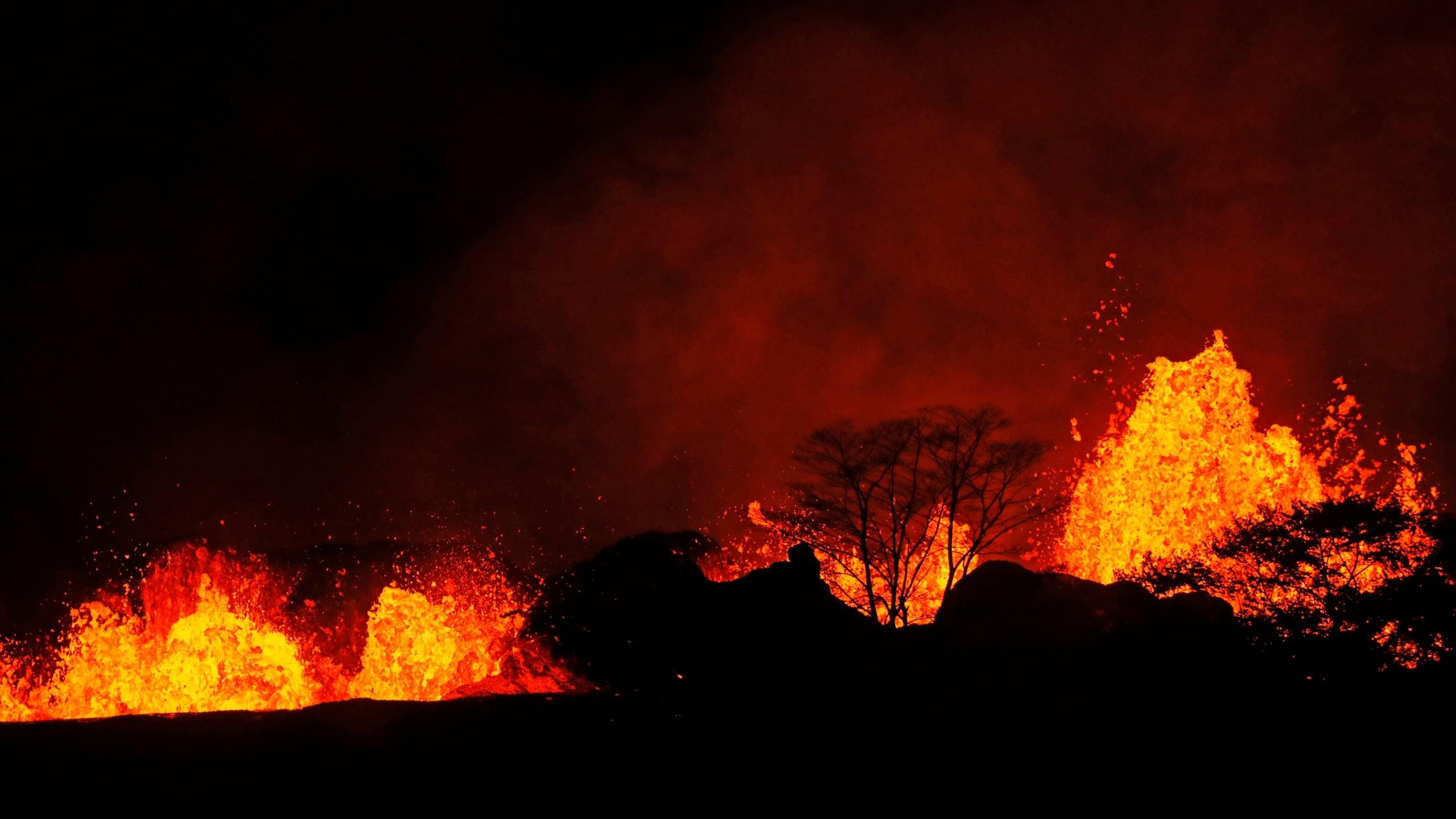 Hawaii_Volcano_76302-159532.jpg61501754