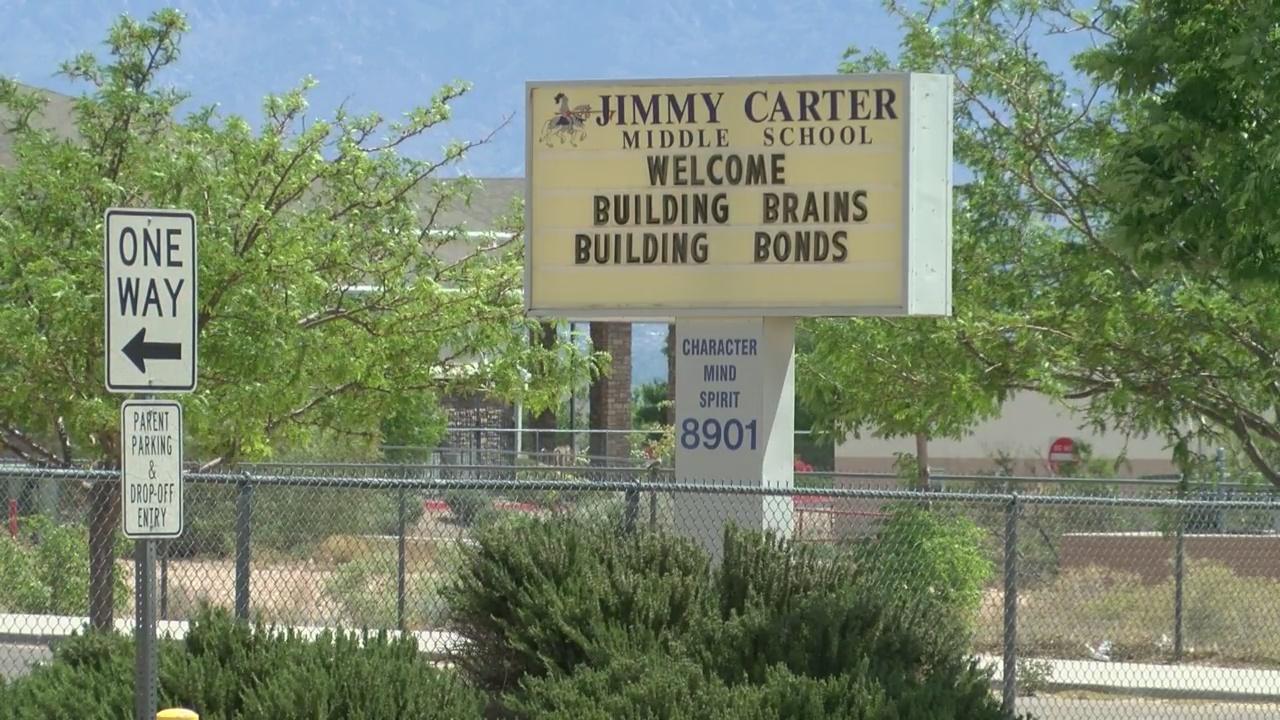Jimmy Carter Middle School_1526427305878.jpg.jpg