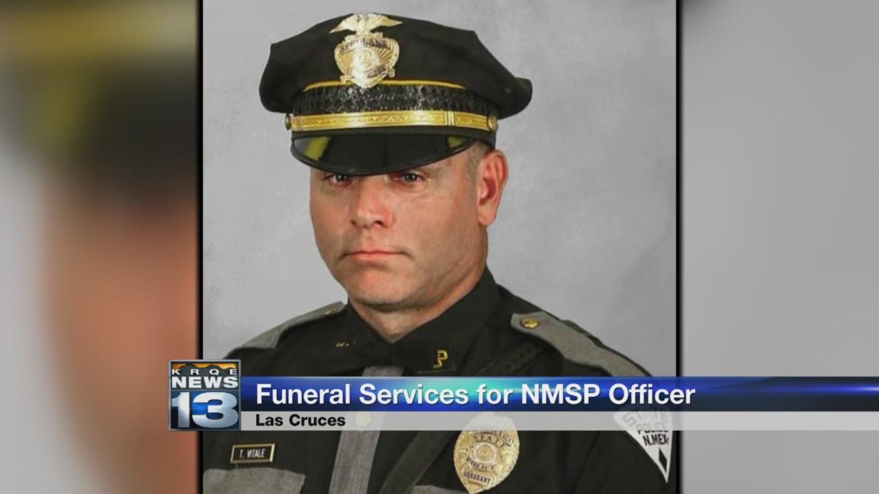 NMSP Sergeant Thomas Vitale_1527027800552.jpg.jpg