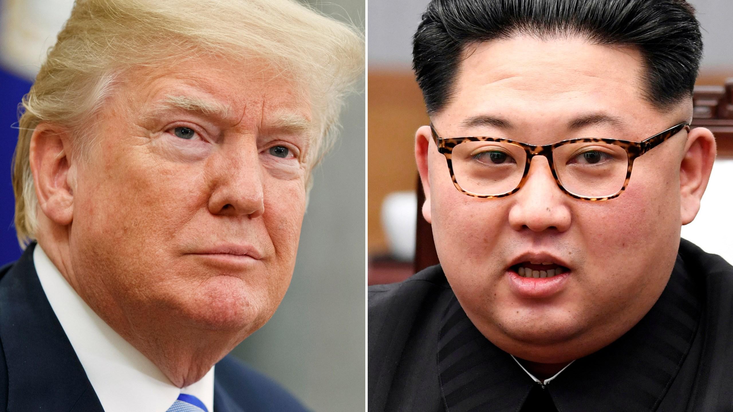 North Korea Nuclear Site_1526909332172