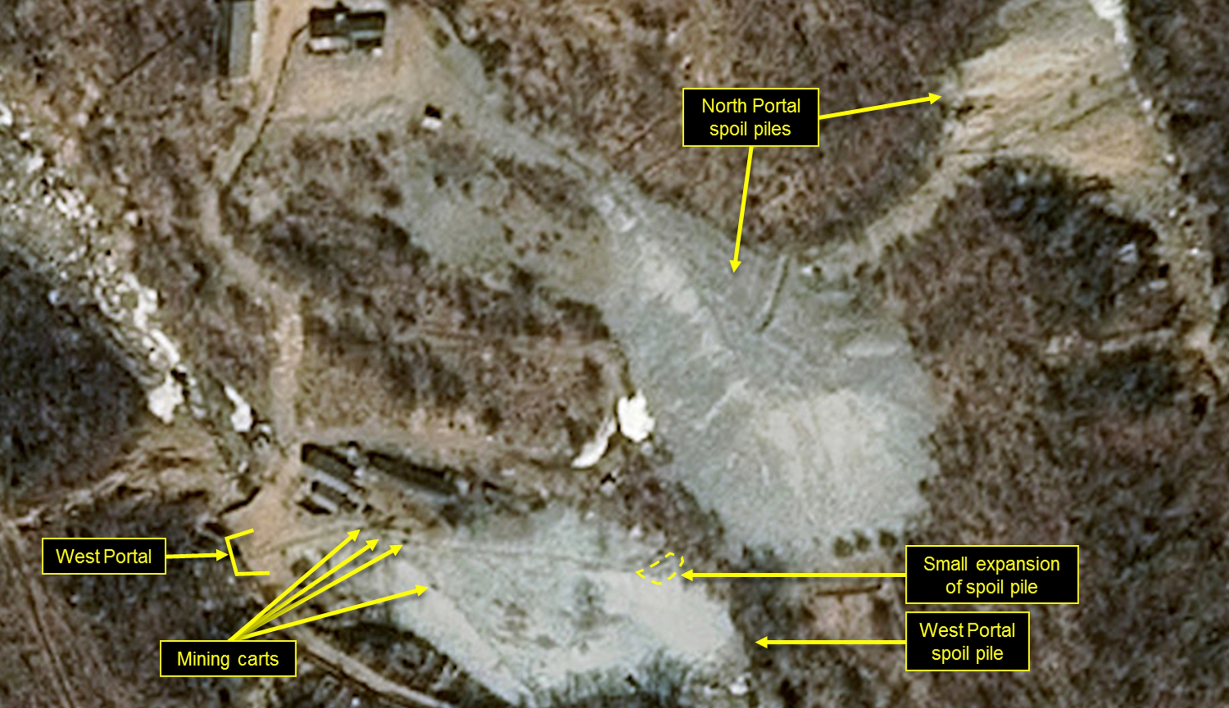North_Korea_Nuclear_Test_Site_64601-159532.jpg82564306