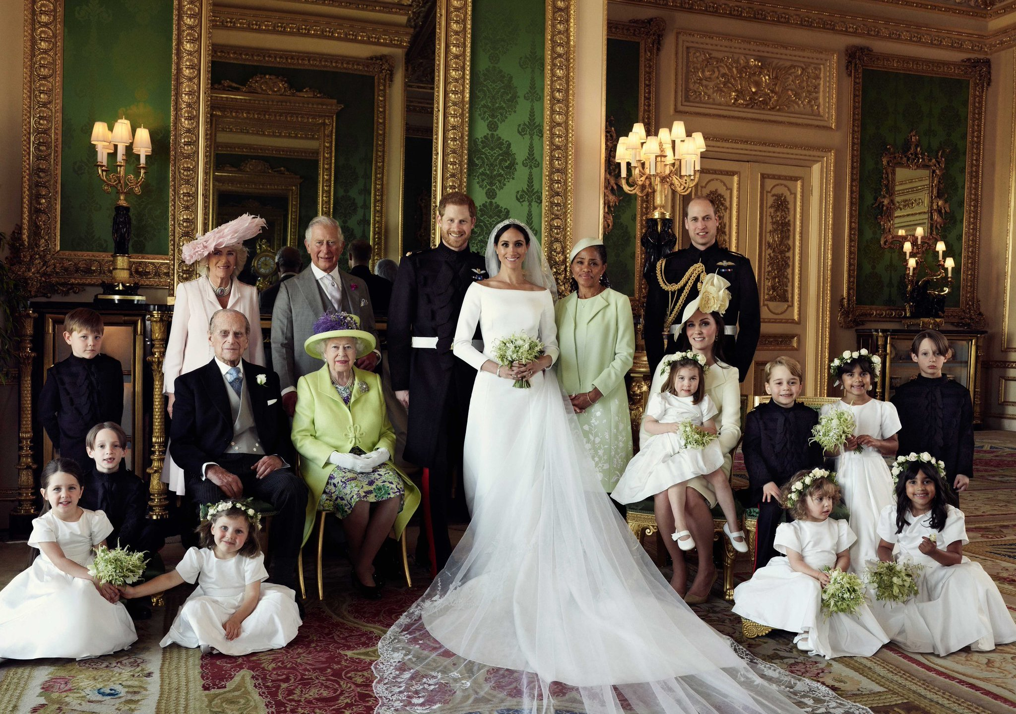 Official Royal Wedding_1526914016879.jpg.jpg