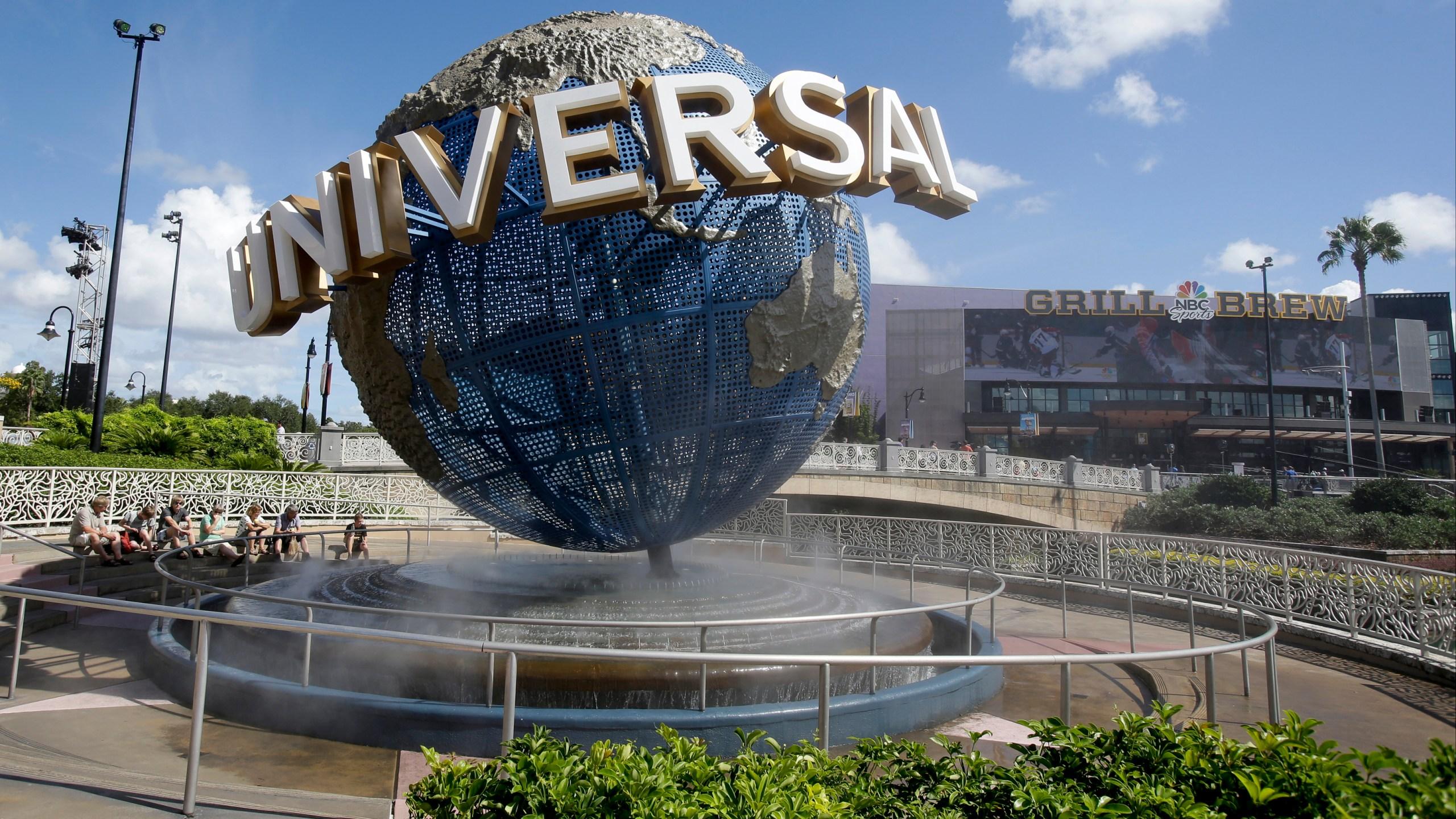 Orlando Tourism_1525980569675