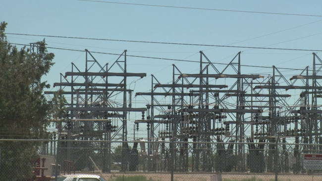 PNM powerlines stock_1520202146866.jpg.jpg