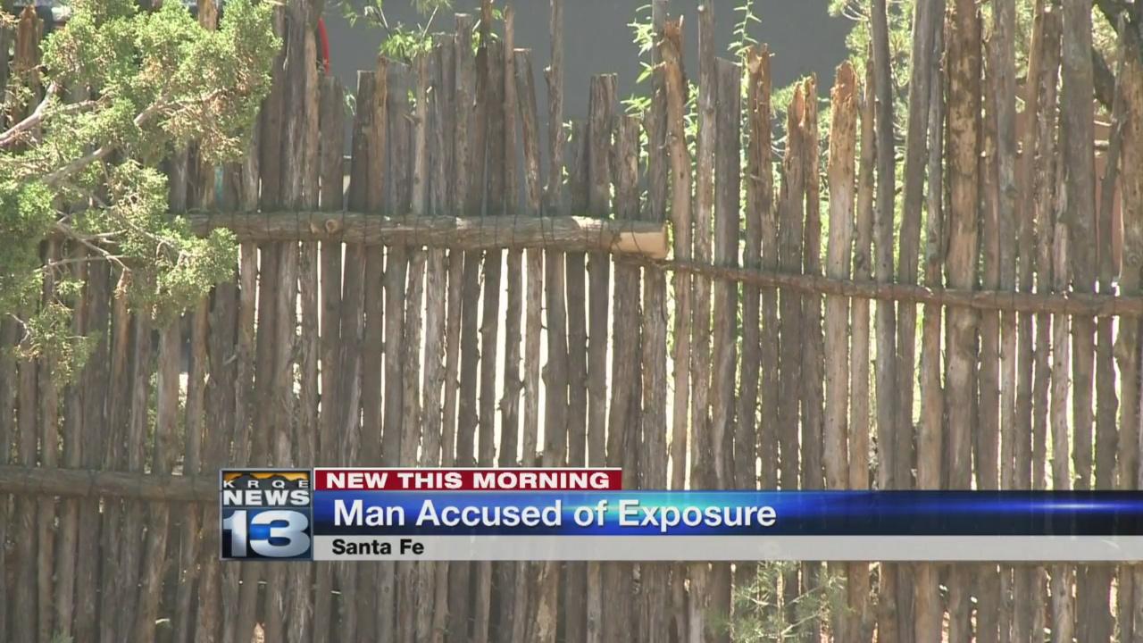 Santa Fe man accused of exposing himself in woman's home_1526388363427.jpg.jpg