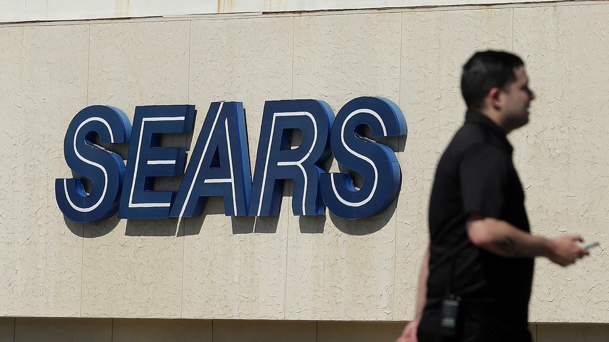 Sears_Sale_85084-159532.jpg66301666