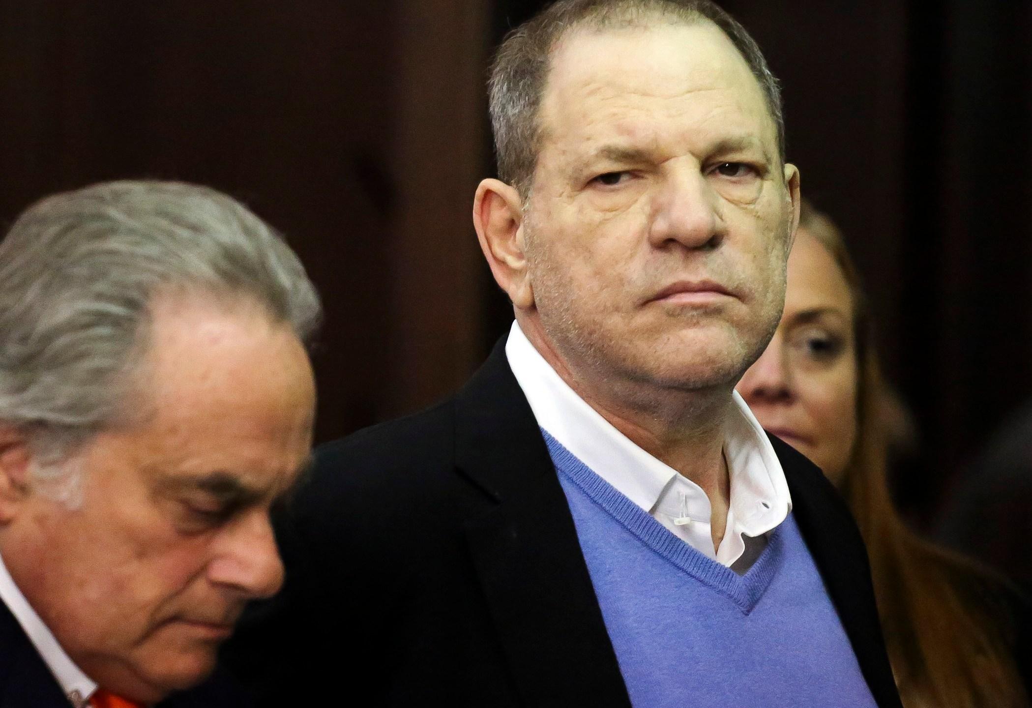 Sexual_Misconduct_Weinstein_52527-159532.jpg61105412