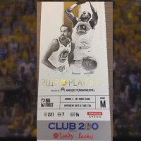 TICKET_1527804843095-846653543.PNG