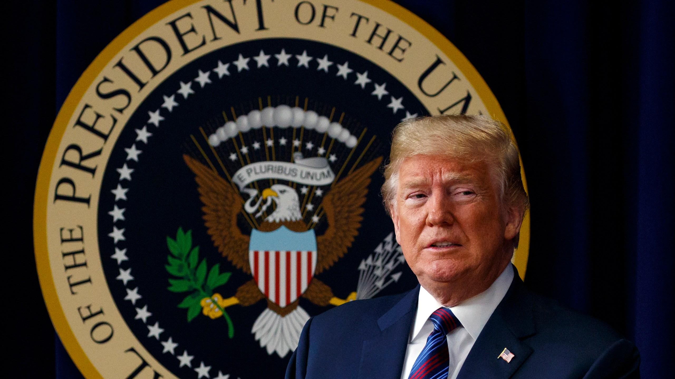 Trump_54024-159532.jpg39640482