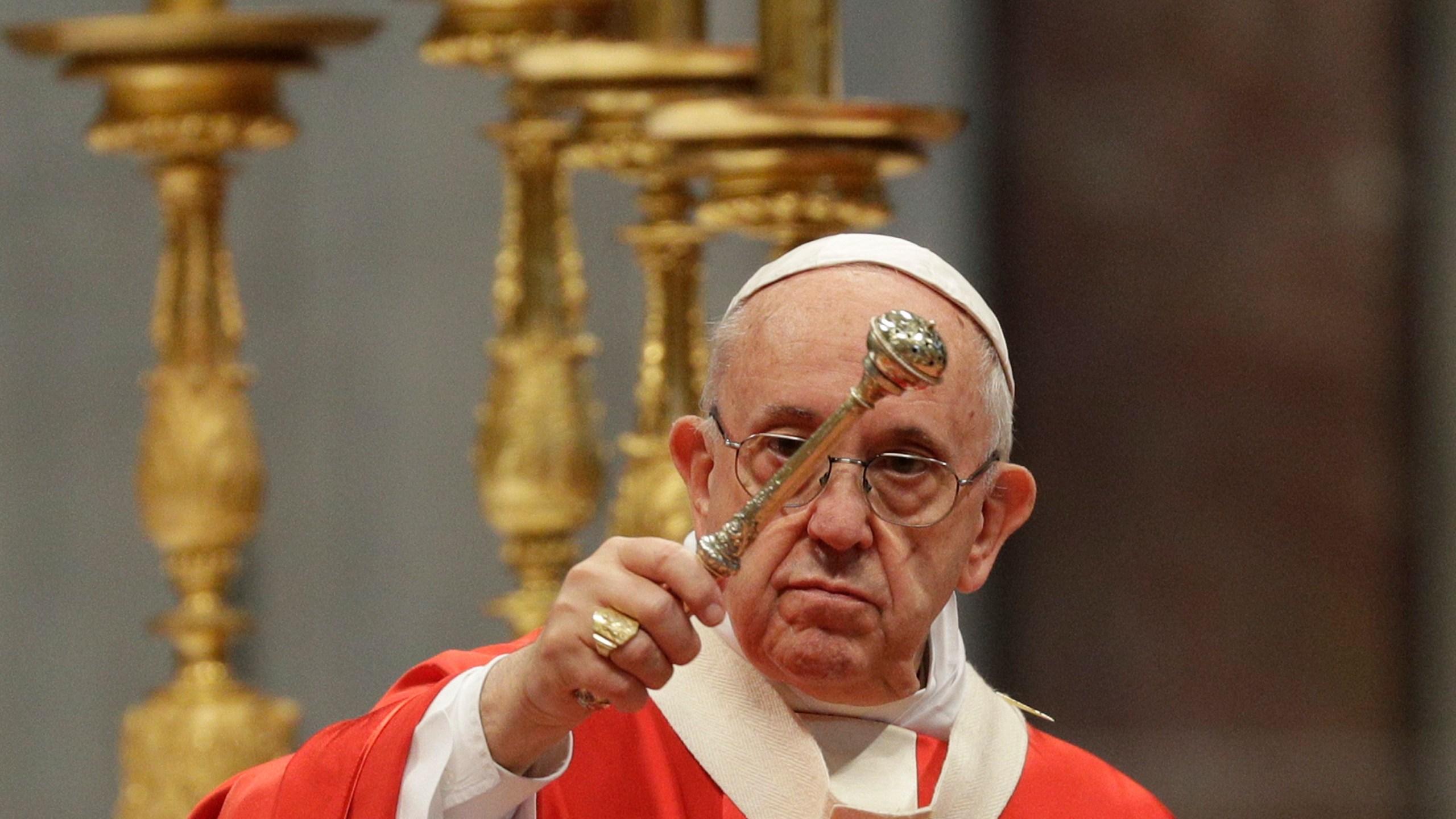 Vatican_Pope_94294-159532.jpg99437351