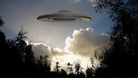 UFO-846652698-846652698
