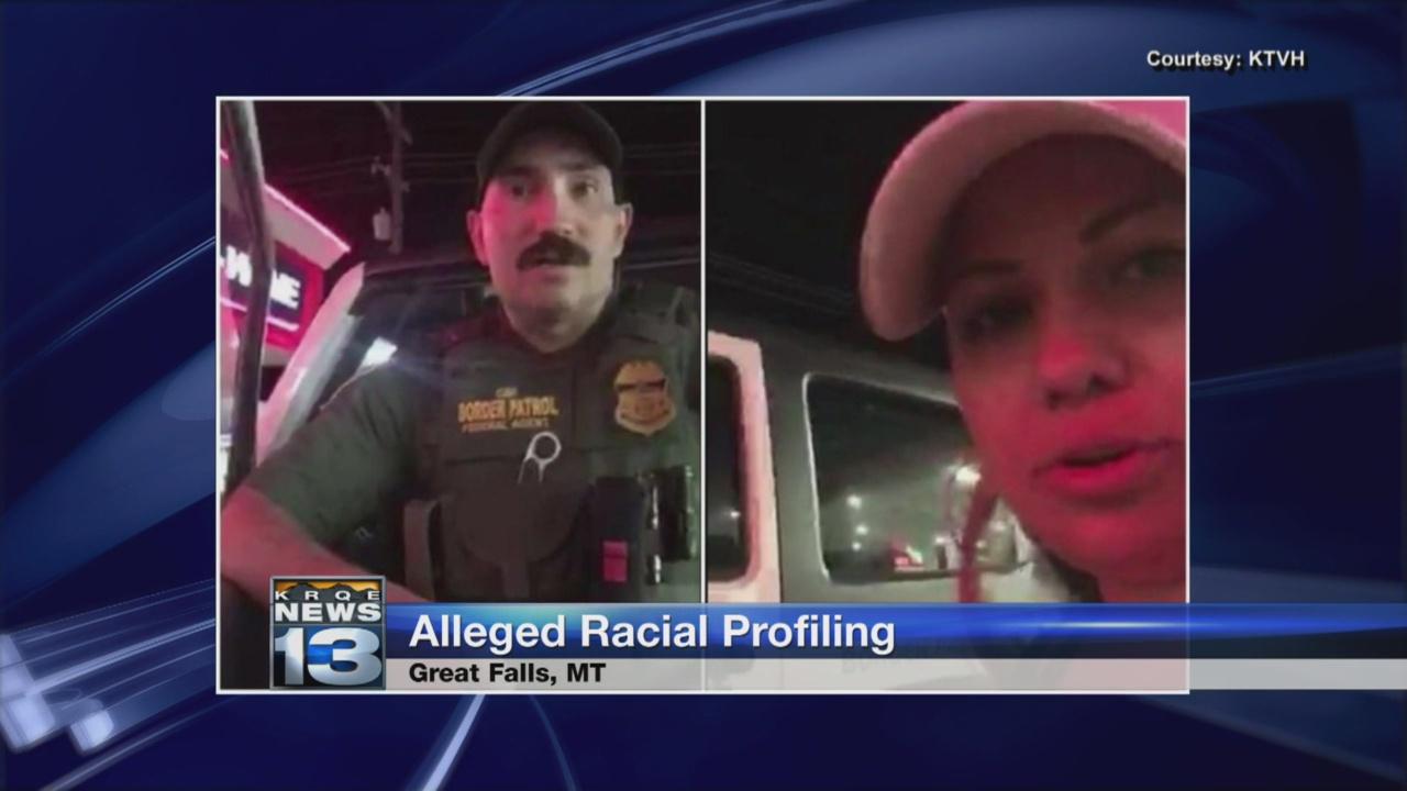alleged racial profiling_1527030076448.jpg.jpg