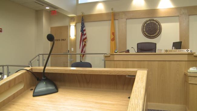 courtroom stock_1520202428039.jpg.jpg