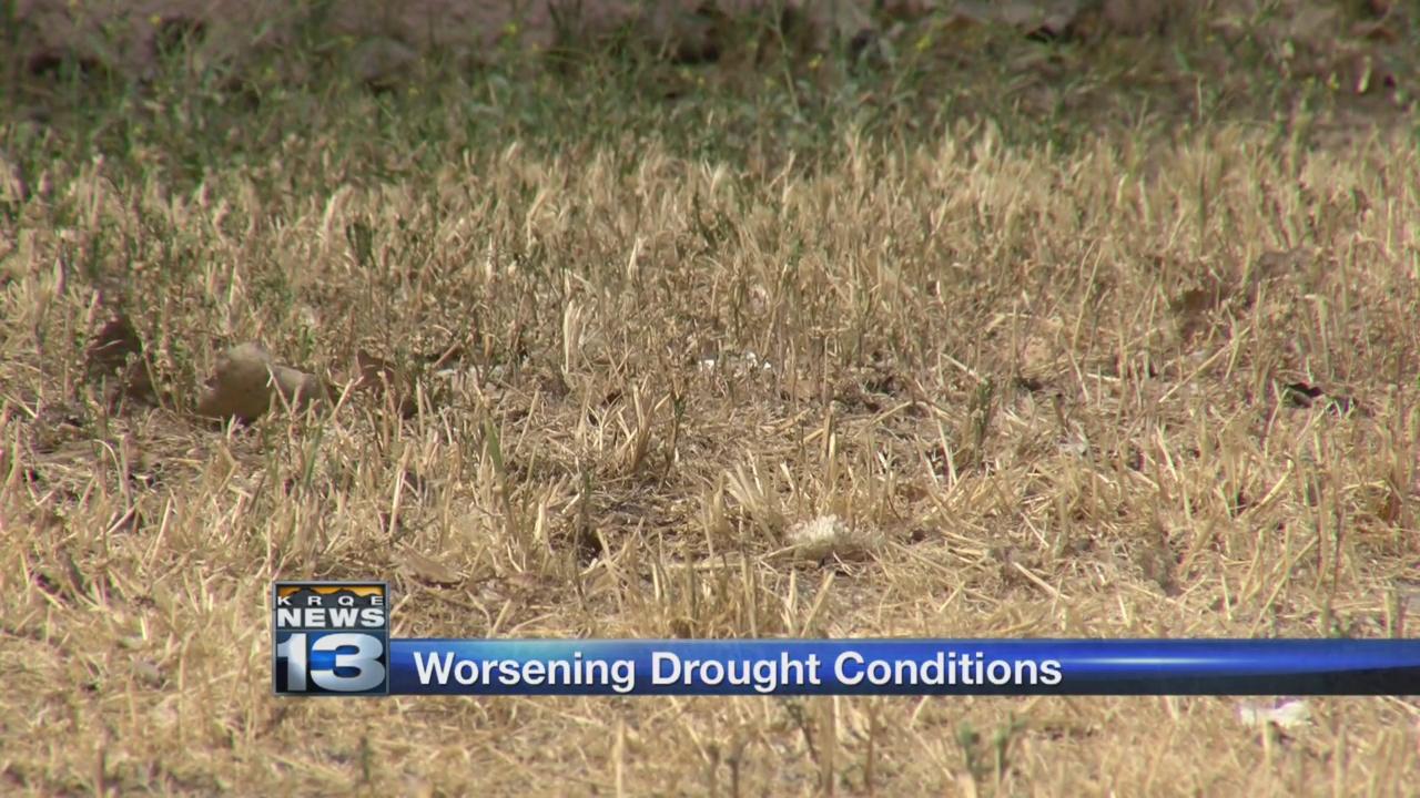 drought conditions_1526667466445.jpg.jpg