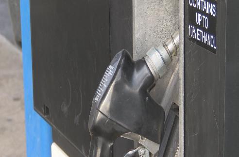 gas pump stock_1520202329817.png.jpg