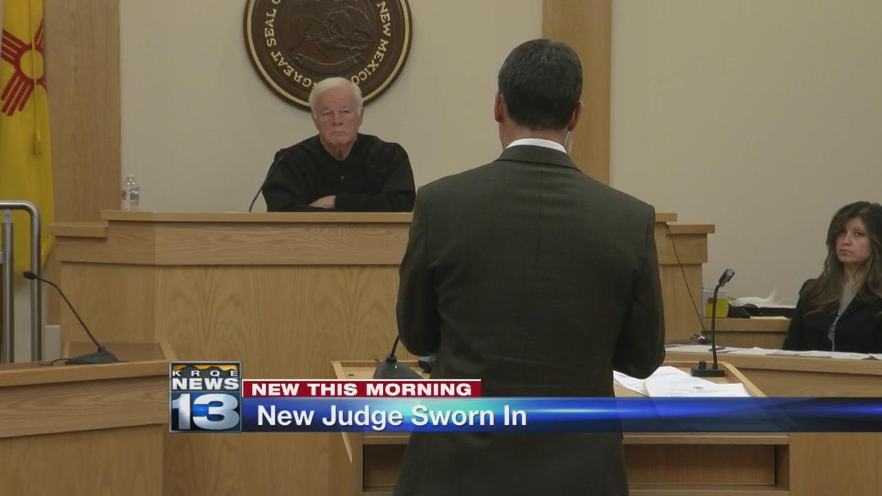 justice gary clingman_1525176084801.jpg