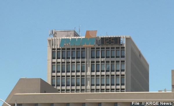 stockimg PNM Building Downtown_1520203479839