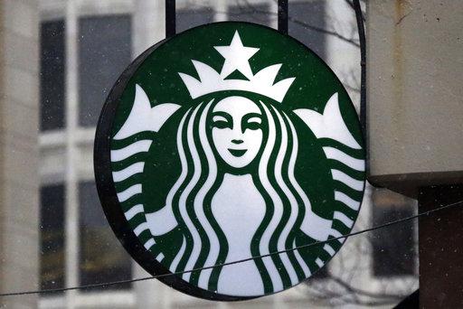 Earns Starbucks_643769