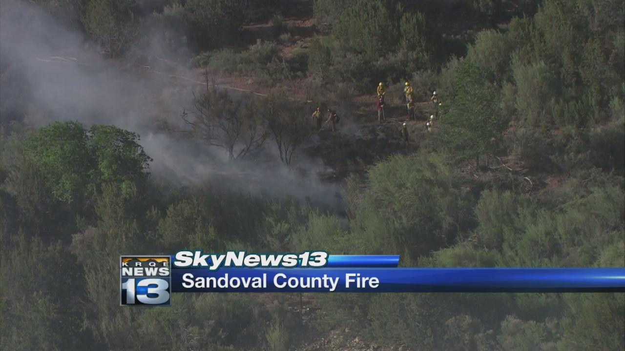 sandoval county fire_1527049943843.jpg.jpg