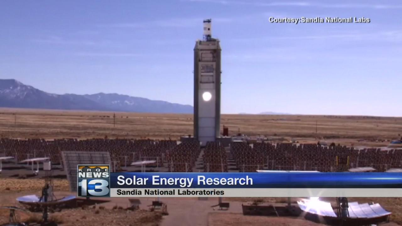 solar energy Sandia Labs_1526926138053.jpg.jpg