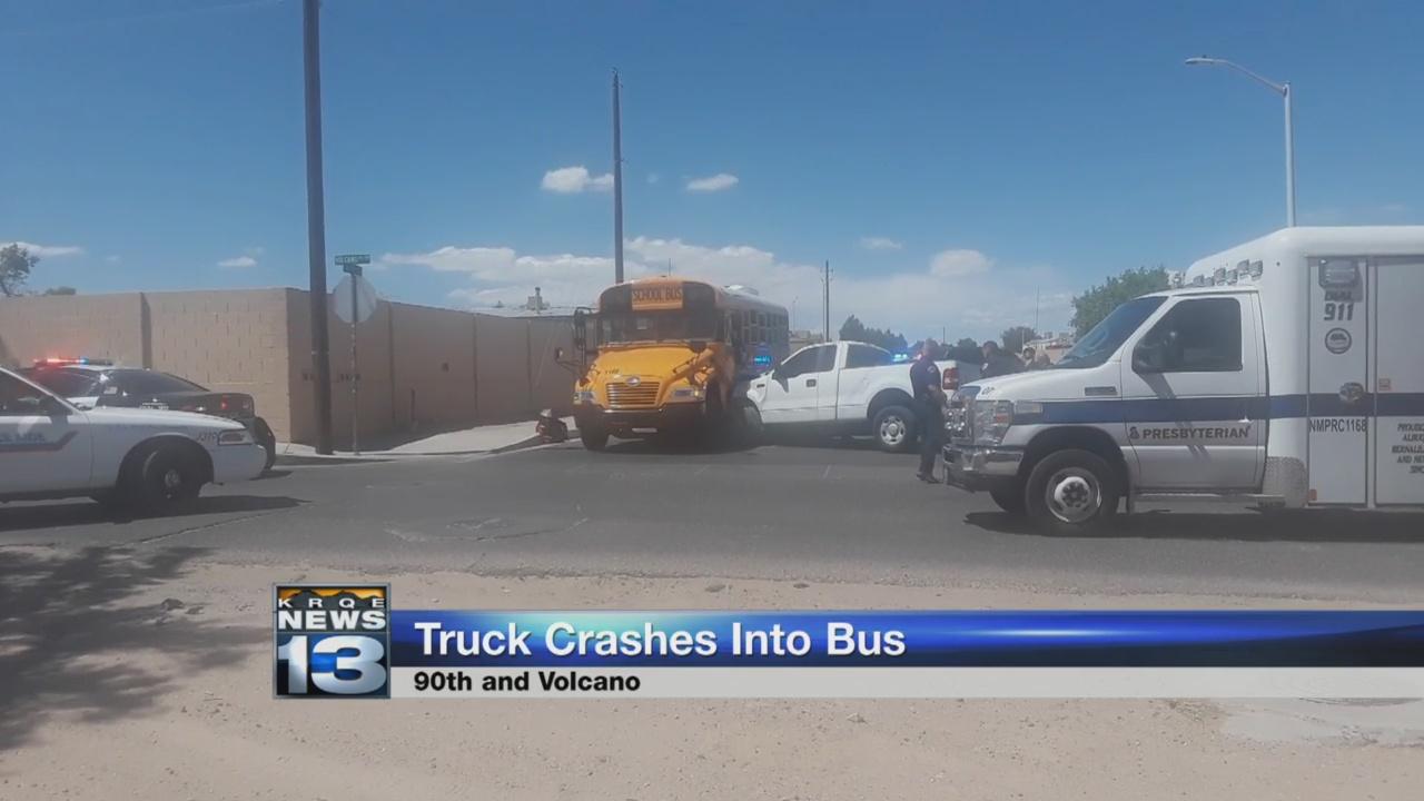truck crashes into bus_1526427736778.jpg.jpg
