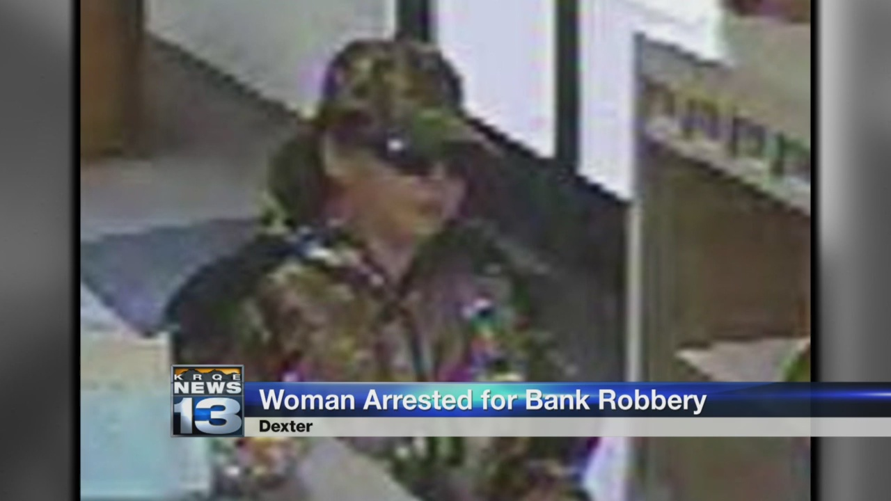 woman arrested for bank robbery_1527201325887.jpg.jpg