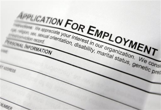 Unemployment Benefits_308695