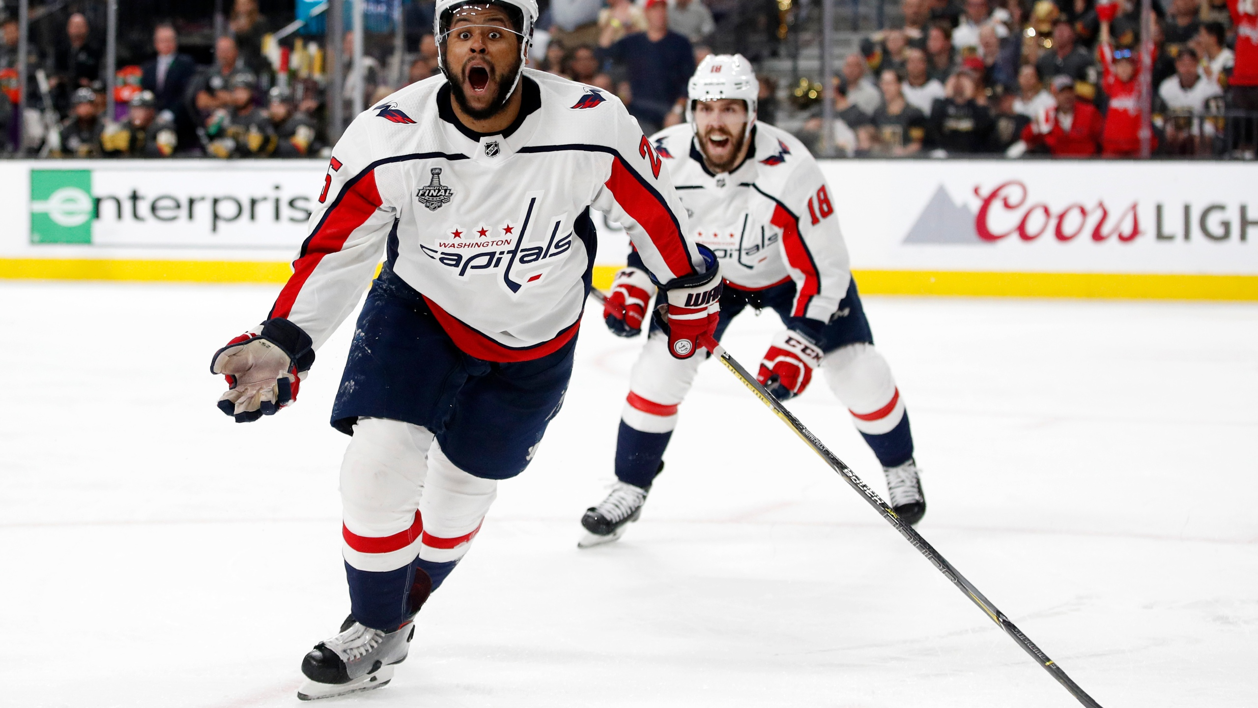 APTOPIX_Stanley_Cup_Capitals_Golden_Knights_Hockey_95424-159532.jpg10056945