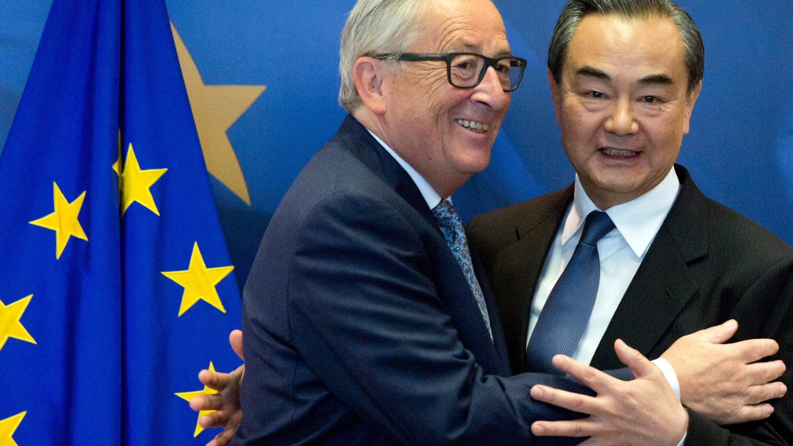 Belgium EU Trump Tariffs_1527851432940