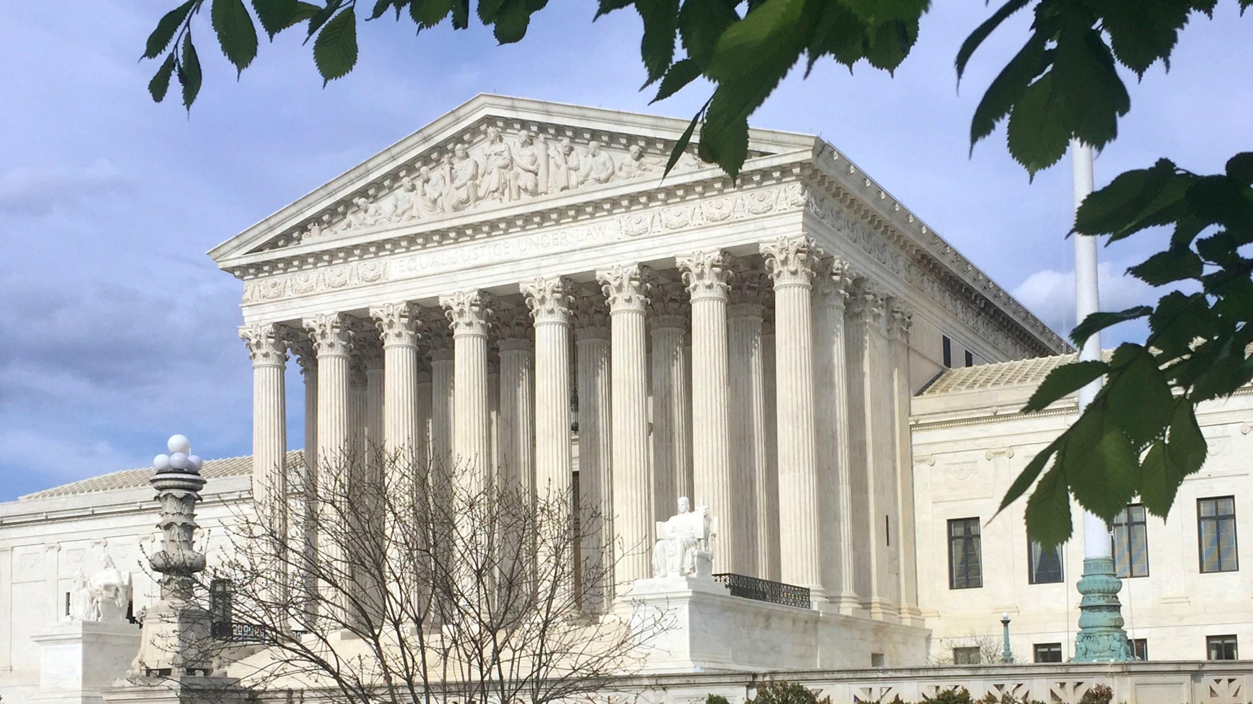 Supreme Court Sales Tax_1529592349197