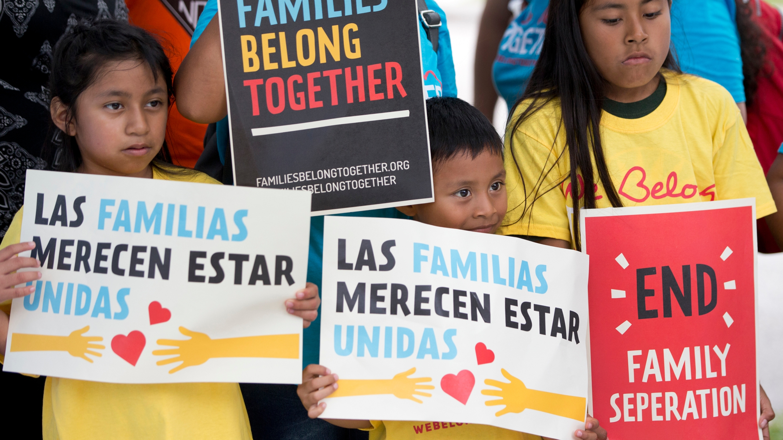 Immigration Separated Families_1529274901390