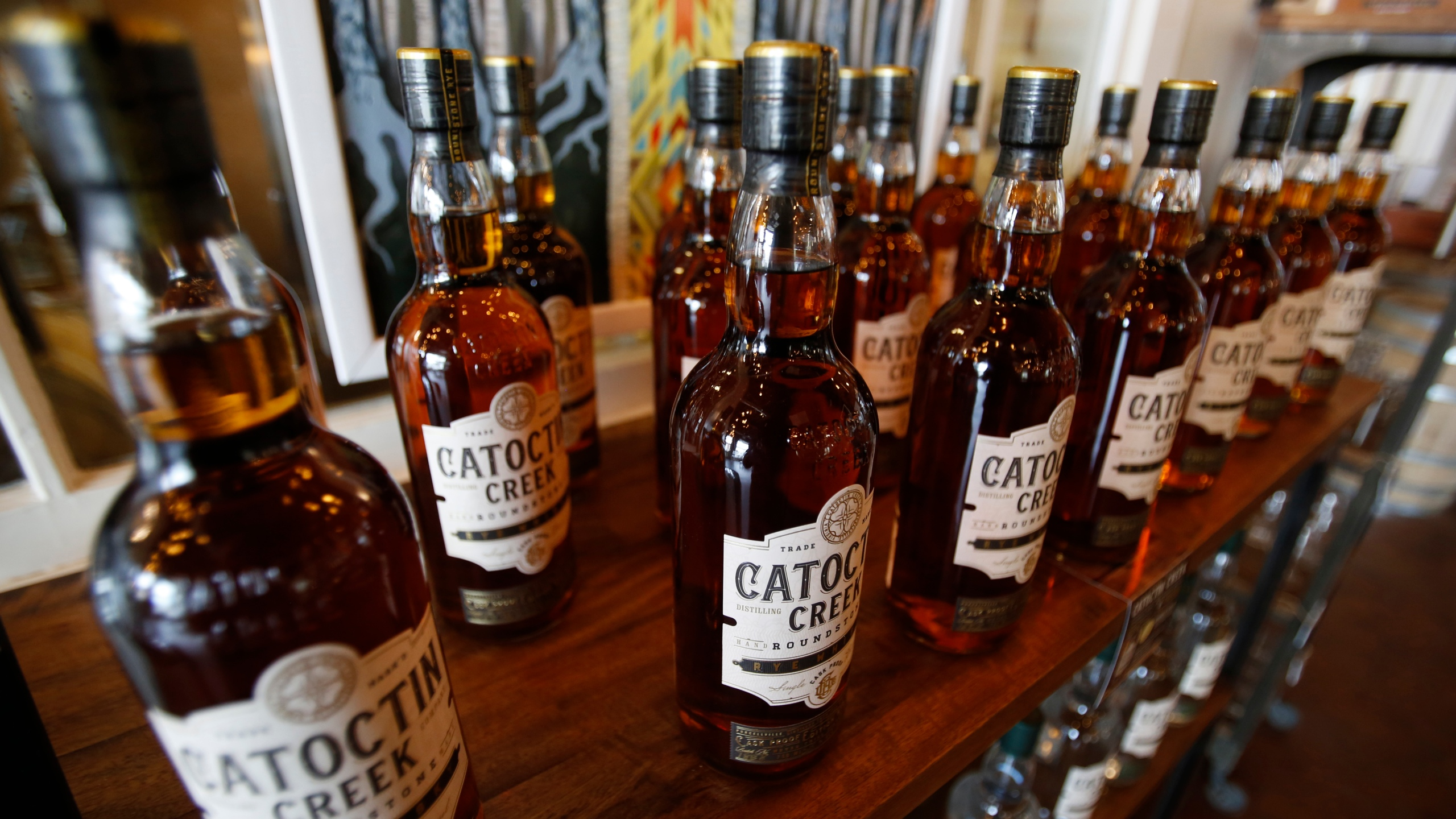 Tariffs Whiskey_1529683245032