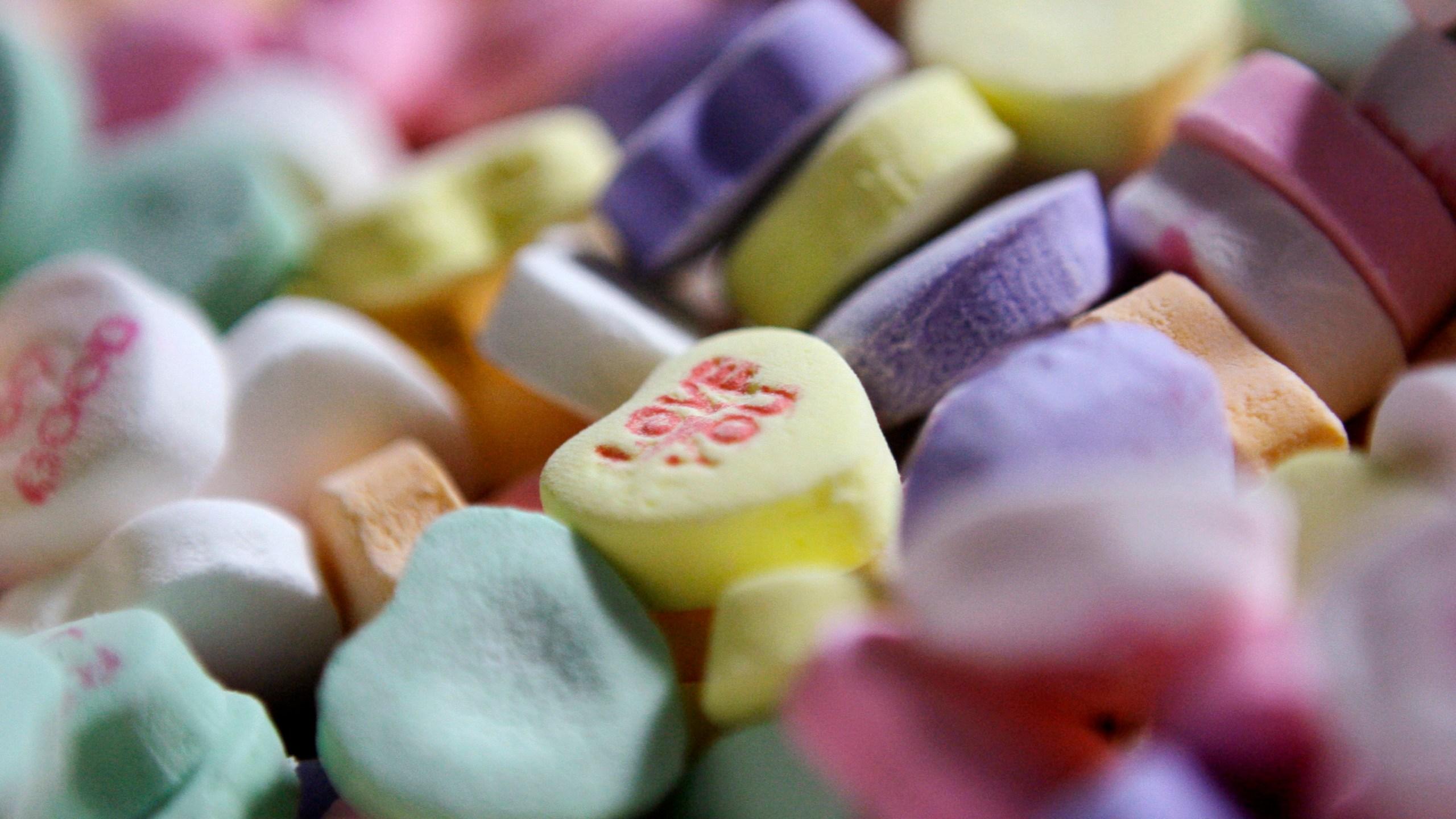 Candy Company Sale_1527021496459