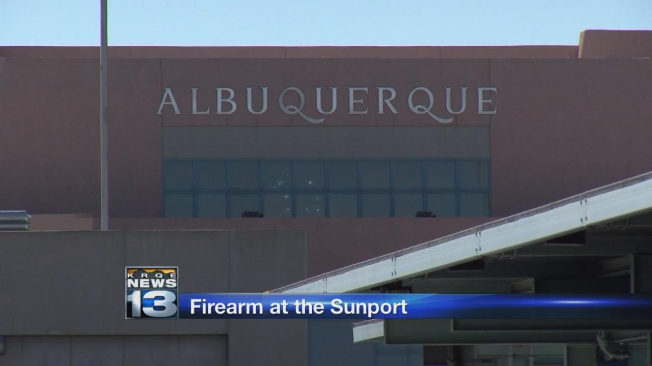 Firearm at Sunport_1527913203682.jpg.jpg
