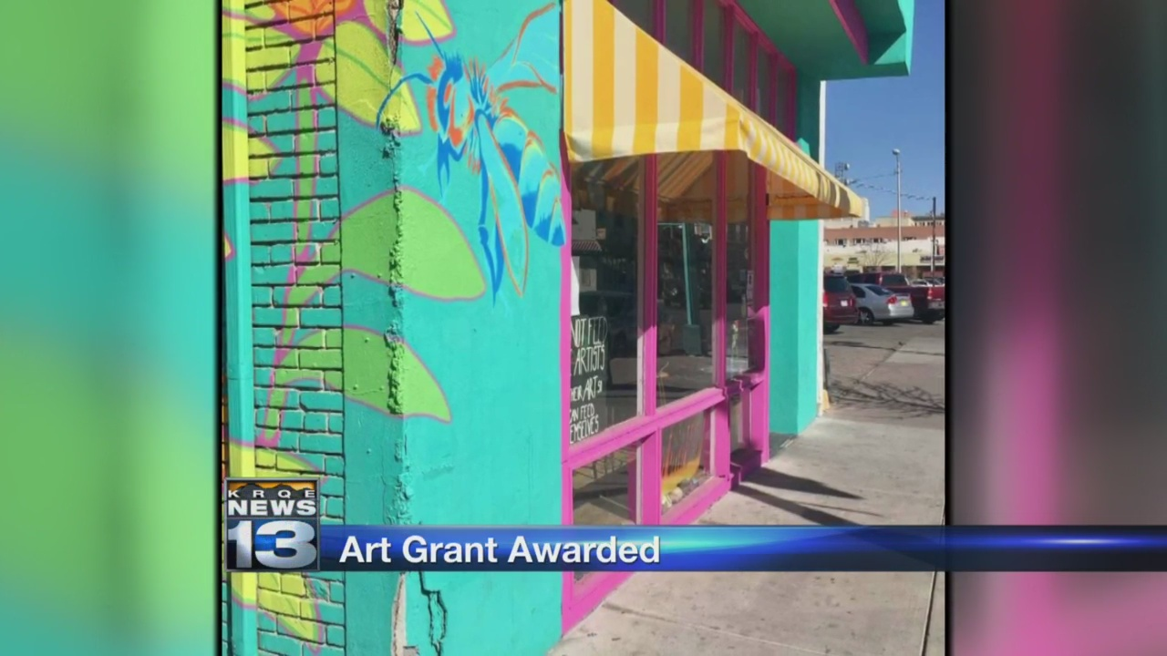 Money approved for downtown art projects_1528409603379.jpg.jpg