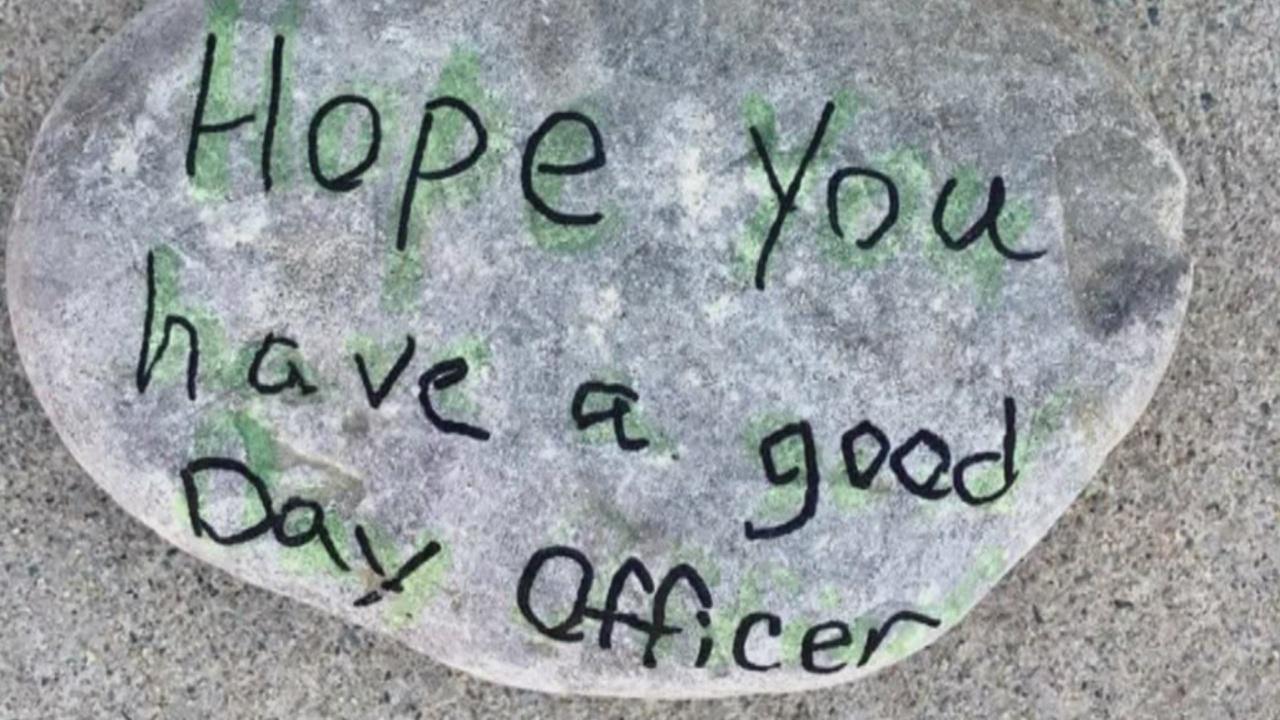 Officer rock_1527893155239.jpg.jpg