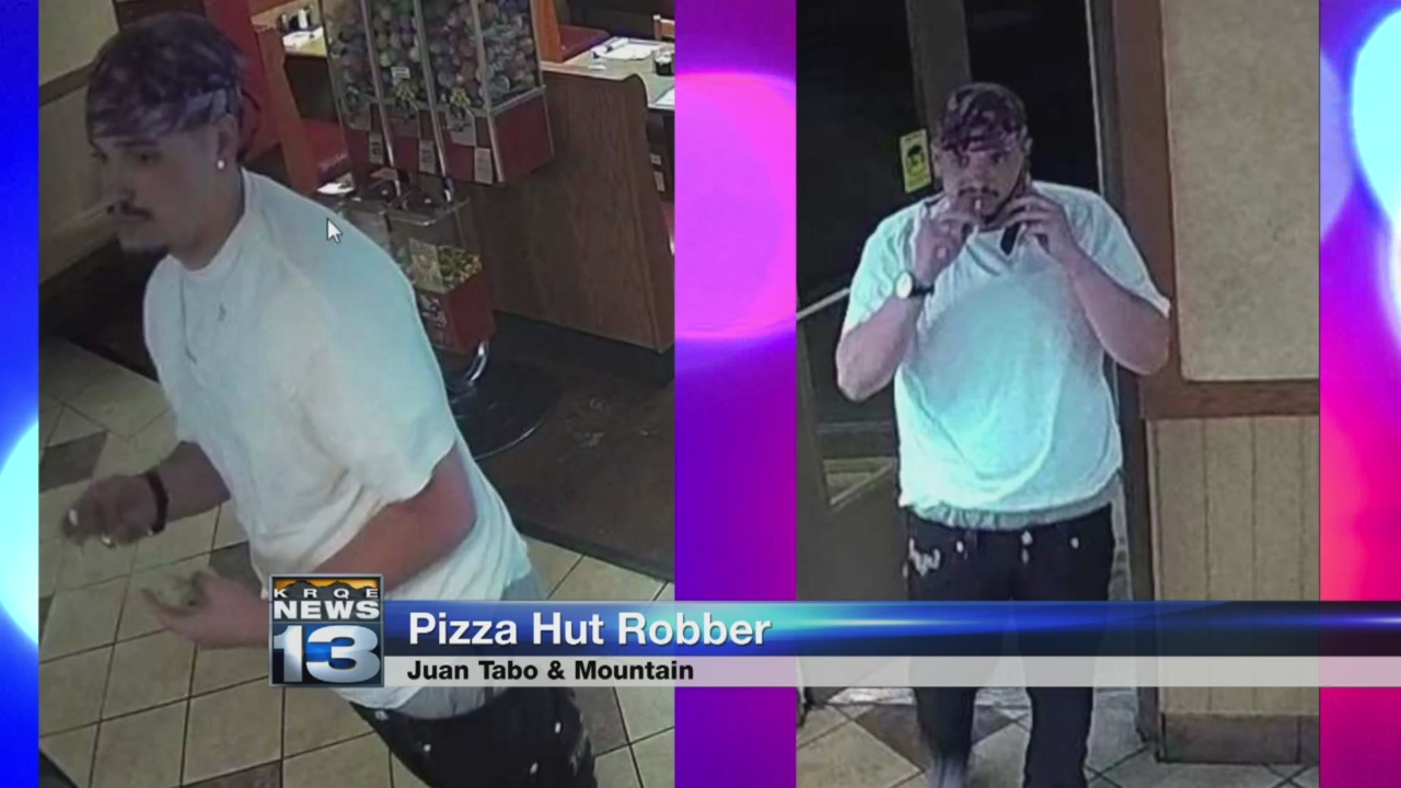 Police search for armed Pizza Hut thief_1528415967482.jpg.jpg