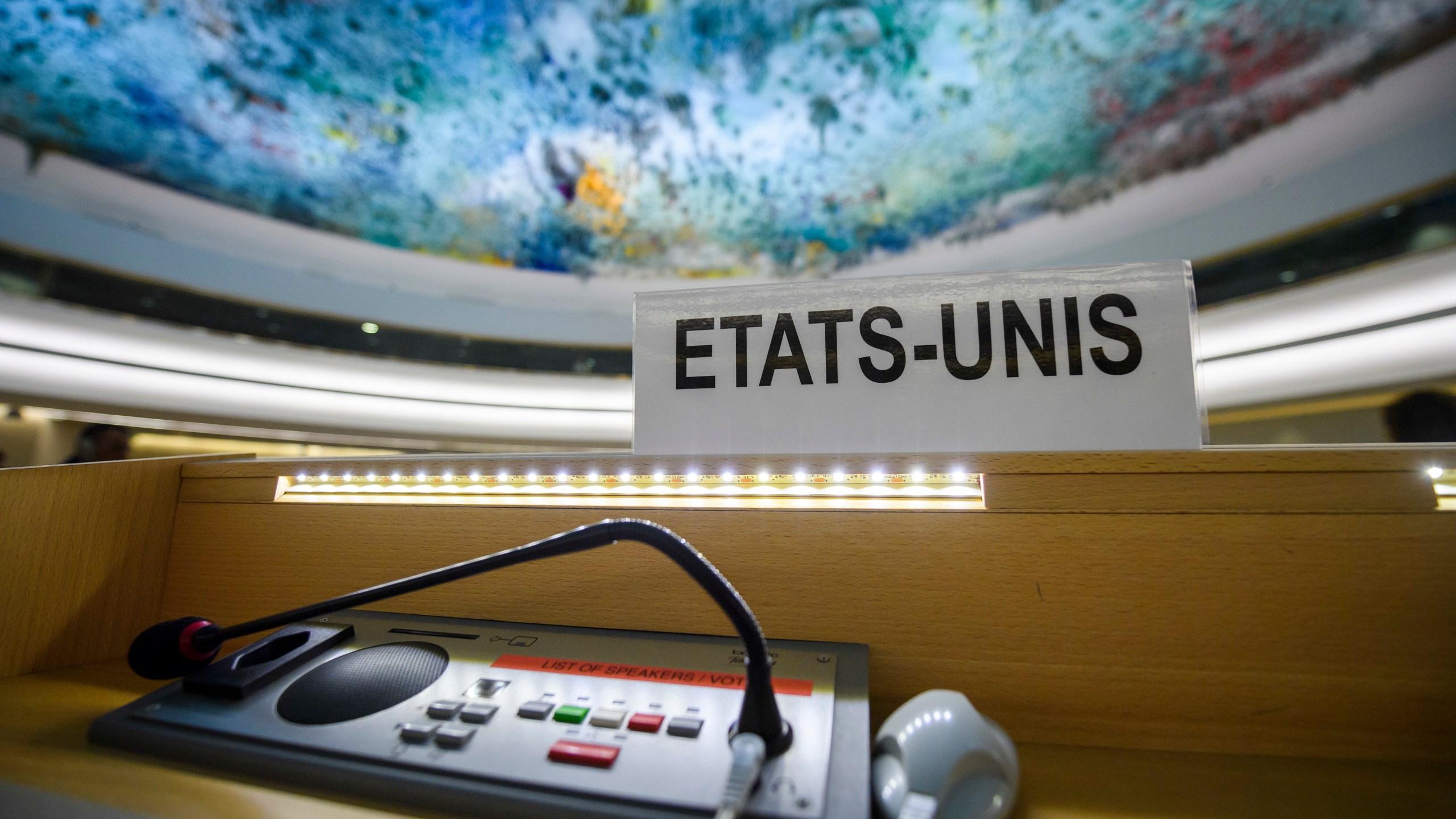 Switzerland_UN_Human_Rights_Council_15669-159532.jpg60615523