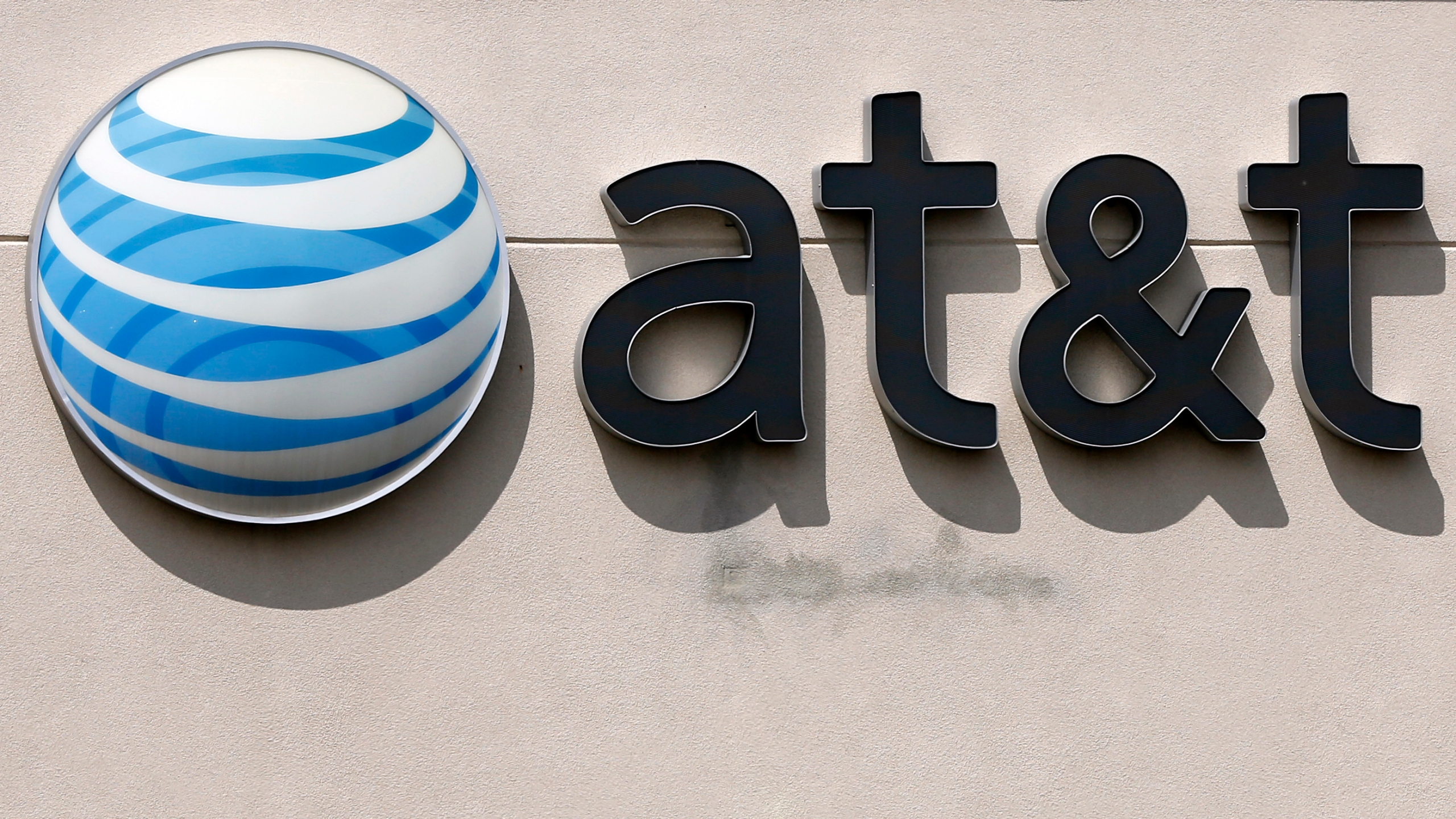 AT&T Unlimited Data_160929