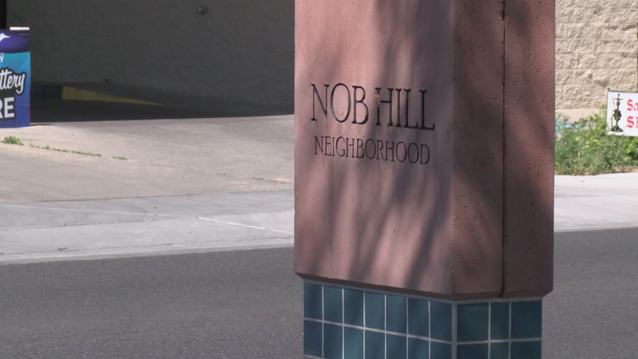 nob hill neighborhood_161999