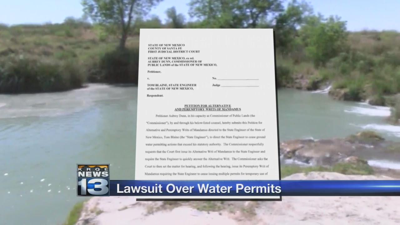 lawsuit over water permits_1529707736400.jpg.jpg