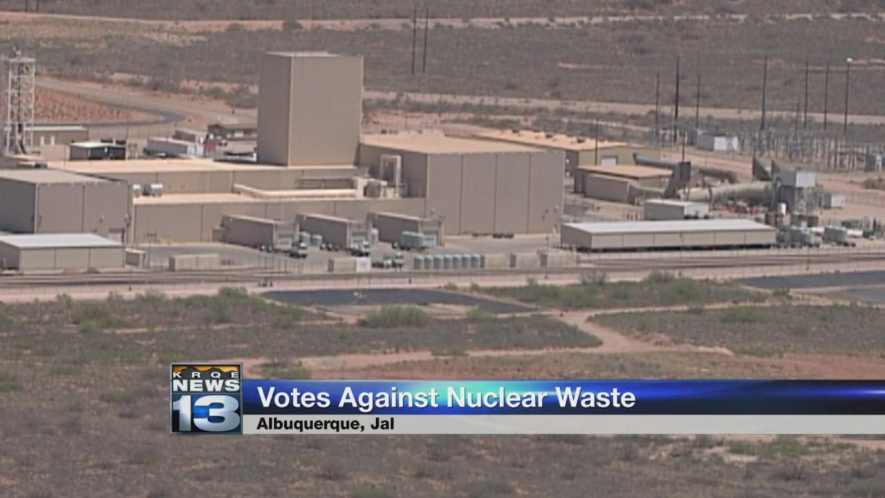 votes against nuclear waste_1528152174374.jpg.jpg