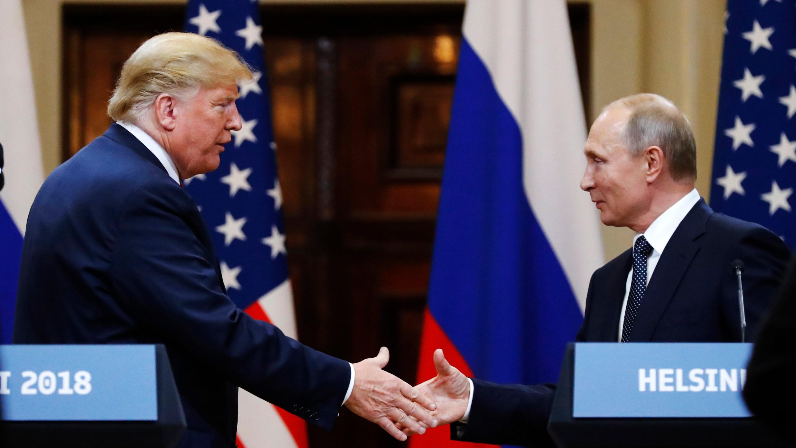 APTOPIX_Finland_Trump_Putin_Summit_66350-159532.jpg06521894
