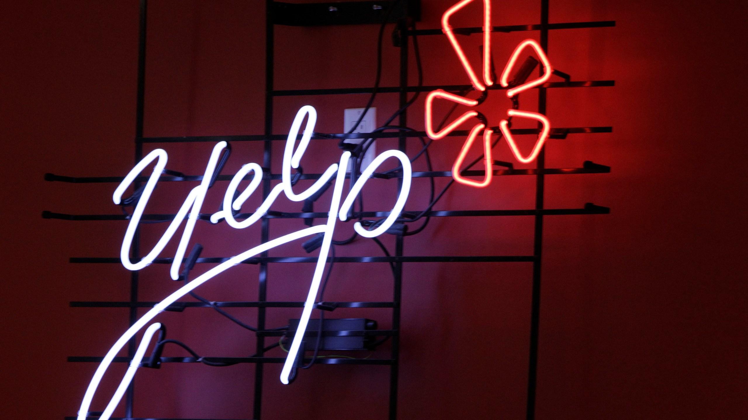 Yelp Defamation Lawsuit_1530650532647