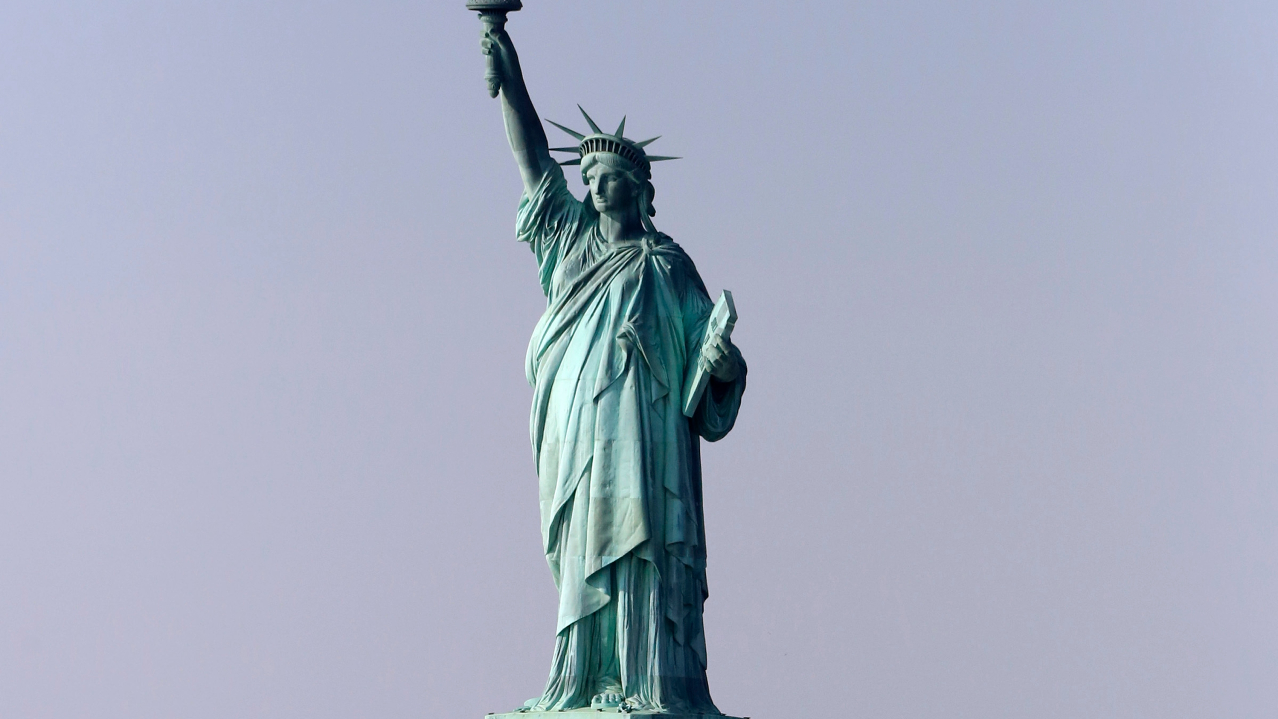 Liberty Statue Stamp Lawsuit_1530795656299