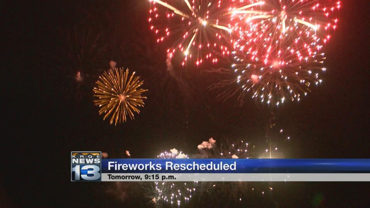 Alamogordo fireworks rescheduled_1530831035151.jpg.jpg