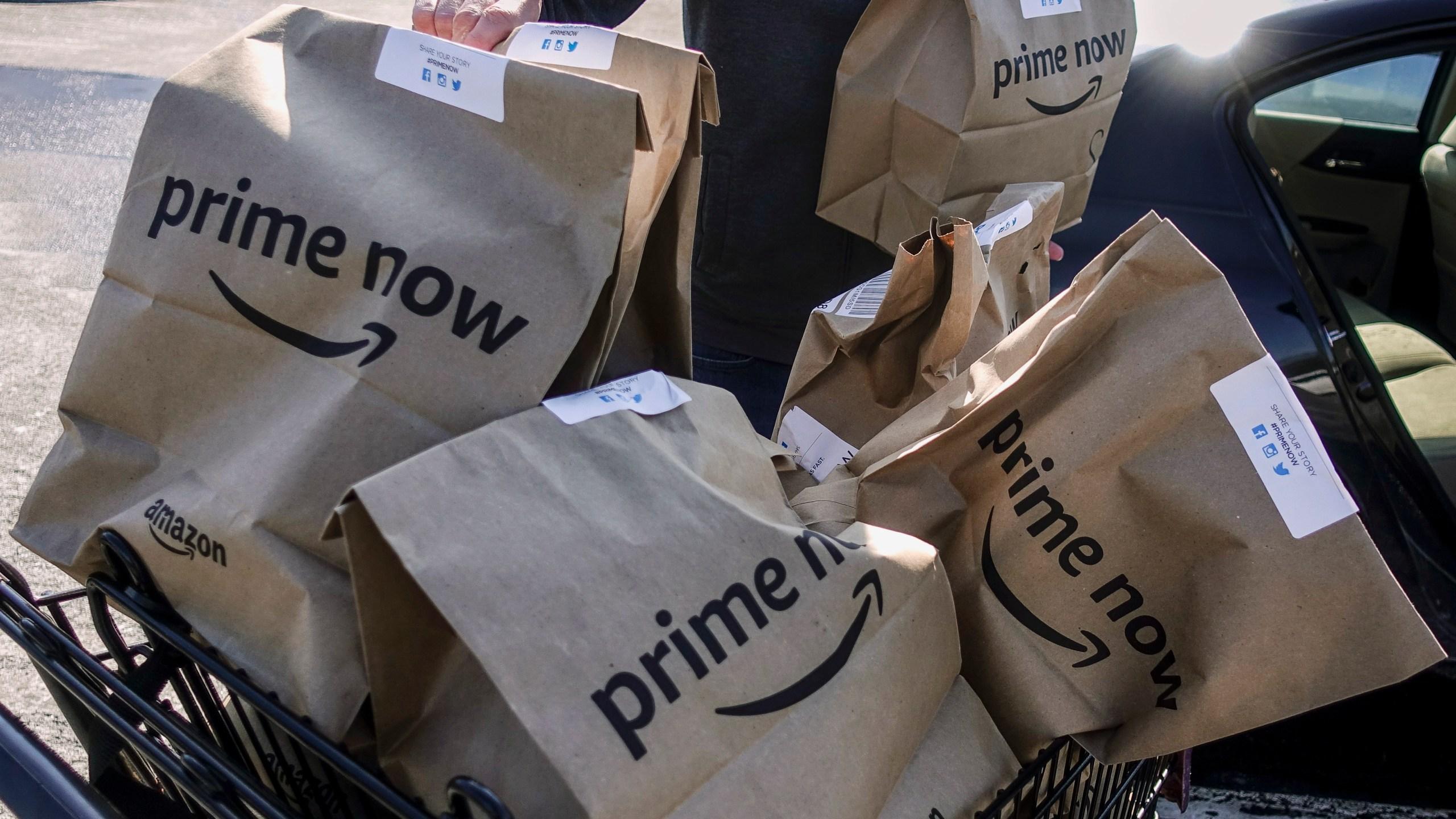 Amazon Prime Day_1530626034853