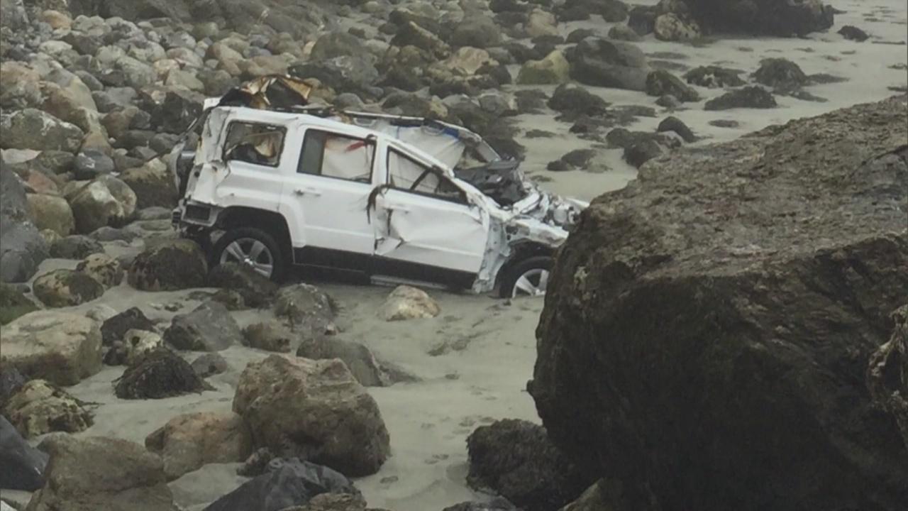 Cliff crash_1531764835056.jpg.jpg